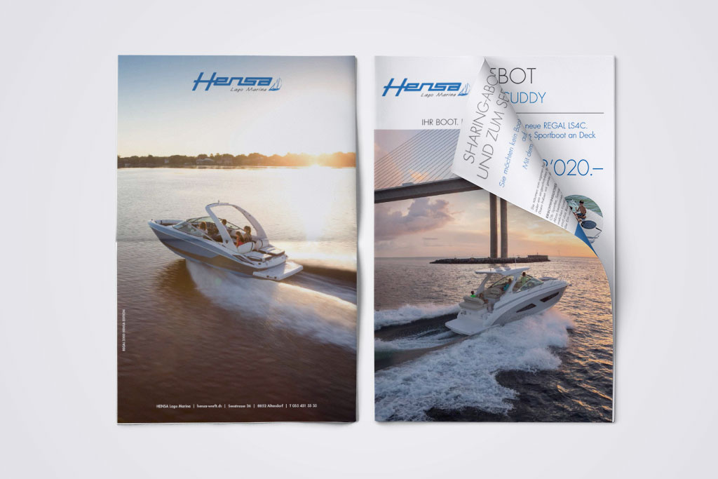Referenz_Hensa-Werft_1
