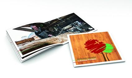 schwyzer-parkett_broschüre_low